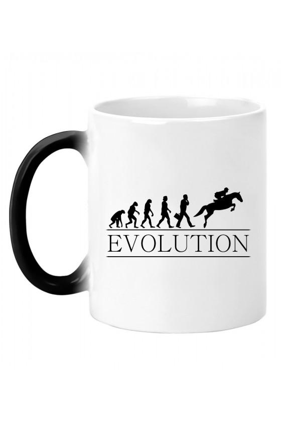 Kubek magiczny Evolution