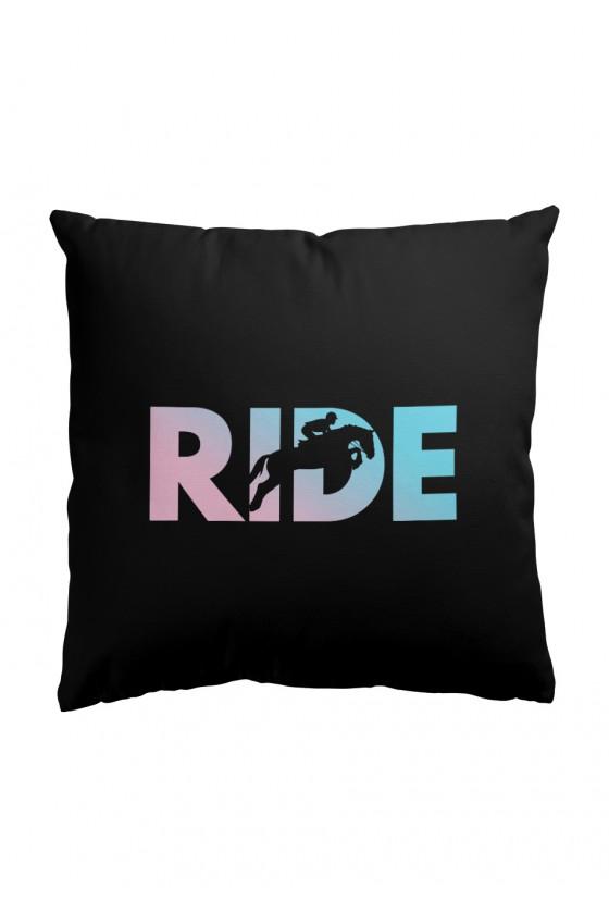 Poduszka Premium RIDE