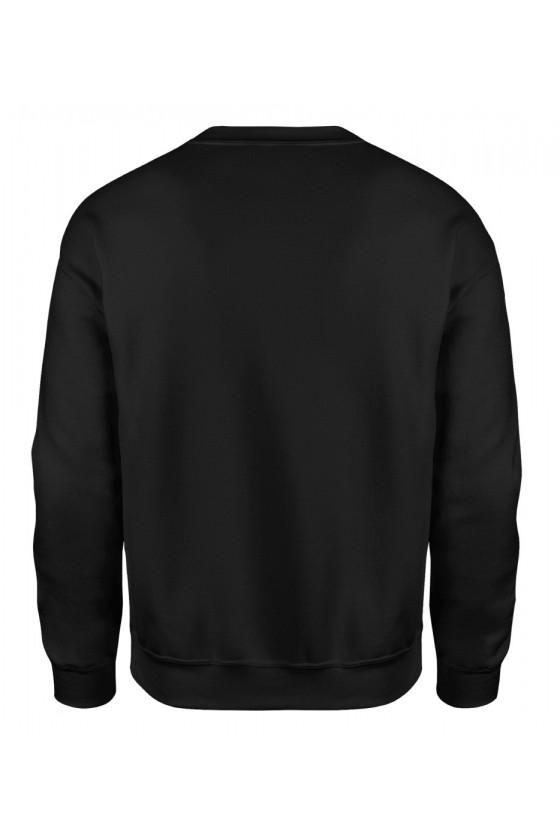 Bluza klasyczna W siodle najlepiej
