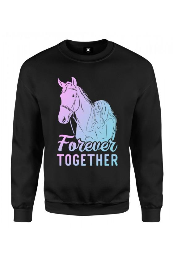 Bluza klasyczna Forever Together