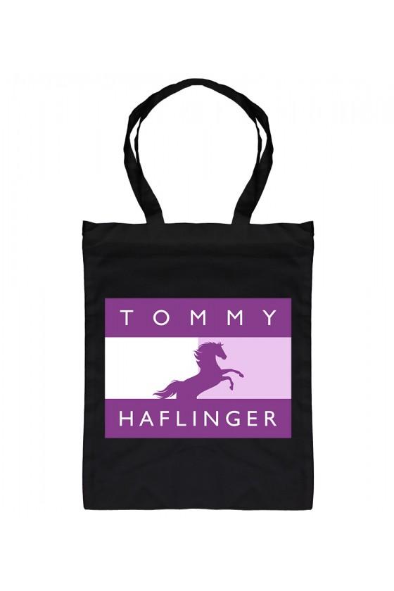 Torba Bawełniana Haflinger
